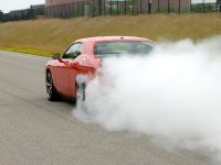thumbs Dodge Challenger SRT10 Concept