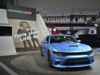 Dodge Charer SRT 392 Los Angeles 2014