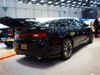 Dodge Charger Geneva 2013