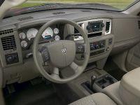 Dodge Ram 4500 / 5500