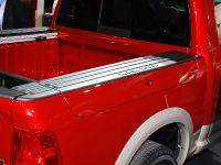 Dodge Ram Pick Up Detroit 2008