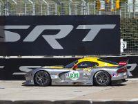 Dodge SRT Viper GTS-R