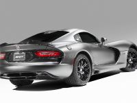 thumbs Dodge Viper GTS Time Attack Carbon Special Edition