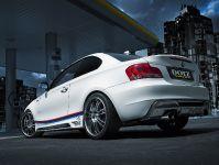 Dotz Shift BMW 135i Coupe