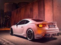 Dotz Shift Toyota GT86
