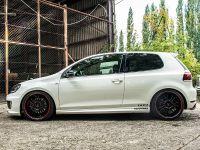 Dotz Shift Volkswagen Golf Edition 35