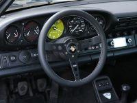 DP Motorsport Porsche 911 964