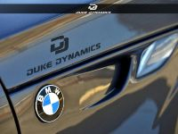 Duke Dynamics BMW Z4 Wide Body Kit
