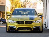 EAS KW Clubsport BMW M4