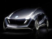 EDAG Light Car-Open Source