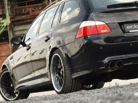 Edo BMW M5 E60 Dark Edition