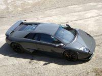 Edo Lamborghini Murciélago LP640