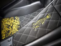 edo competition Lamborghini LP710 Audigier