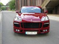 edo Porsche-GTS