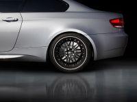 Emotion Wheels BMW M3