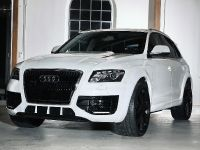 ENCO Exclusive Audi Q5