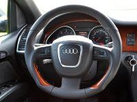 ENCO Exclusive Audi Q7
