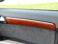 thumbs ENCO Exclusive Audi Q7