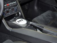 ENCO Exclusive Lamborghini Gallardo LP 560-4