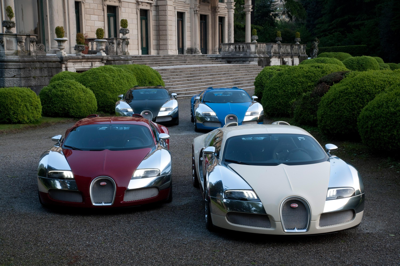 сколько машин на фотографии тушь для ресниц