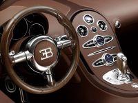 Ettore Bugatti Veyron