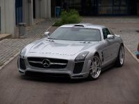 FAB-Design Mercedes-Benz SLS AMG