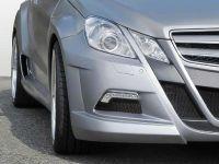 FAB Design Mercedes E-Class Convertible