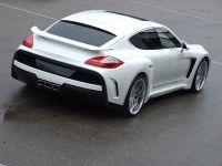 FAB Design Porsche Panamera