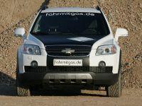 fahrmitgas.de MOONLANDER Chevrolet Captiva