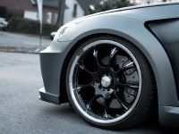 Famous Parts Mercedes-Benz CL63 AMG Black Edition Wide Body