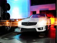 Famous Parts Mercedes-Benz SL500