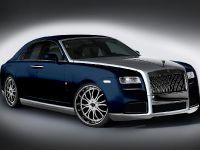 thumbs Fenice Milano Rolls-Royce Ghost