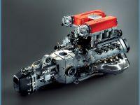 Ferrari 360-Challenge