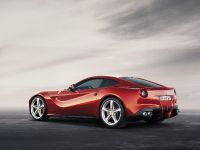 thumbs Ferrari F12berlinetta