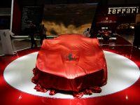 Ferrari LaFerrari Geneva 2013