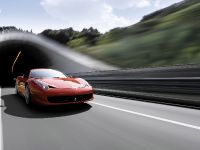 Ferrari Range