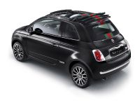 thumbs Fiat 500C by Gucci