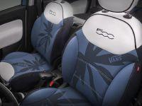 Fiat 500L Vans Concept