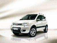 Fiat Panda 4x4 Glam