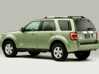 thumbs Ford Escape Hybrid 2008