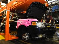 Ford Flex Oakville