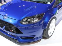 Ford Focus ST by Fifteen52 Chicago 2013
