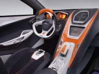 Ford Iosis X Concept