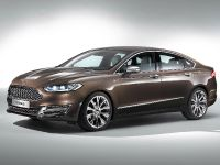thumbs Ford Mondeo Vignale Concept
