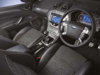 Ford Mondeo 5-Door