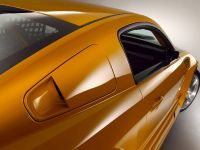 Ford Mustang GT-R Concept