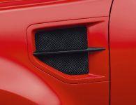Ford Sport Trac Adrenalin 2008