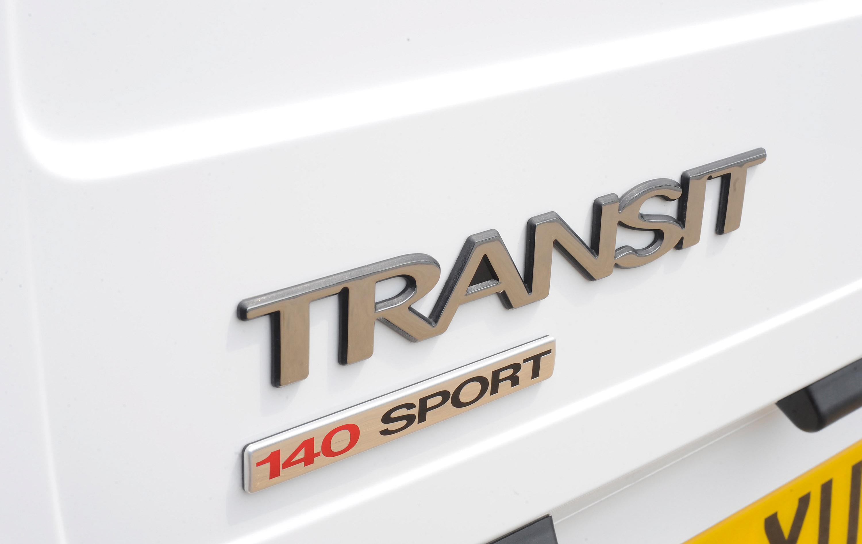 Эмблема форд транзит 7 фотография