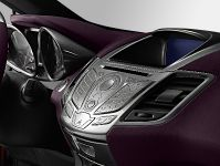 Ford Verve Concept 2007
