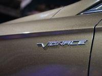 Ford Vignale Frankfurt 2013